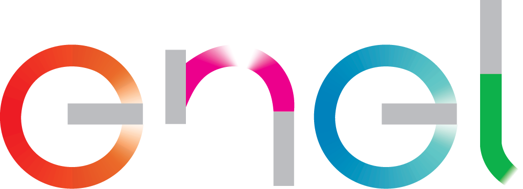 Enel_Group_logo