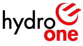 Hydro_One_logo