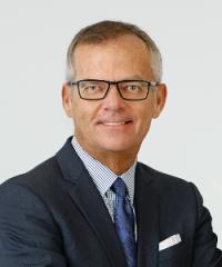 Anthony Haines_OEA