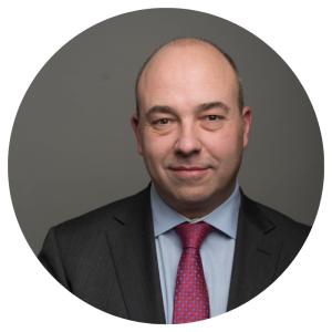 Chris Benedetti_OEA