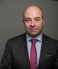 Chris Benedetti_OEA1