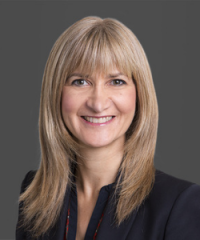 Cynthia Hansen_OEA