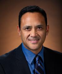 Jason Chee-Aloy_OEA