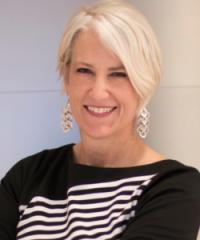 Kelly Peters_OEA