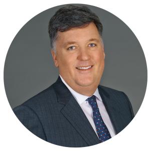 Peter Greg_OEA