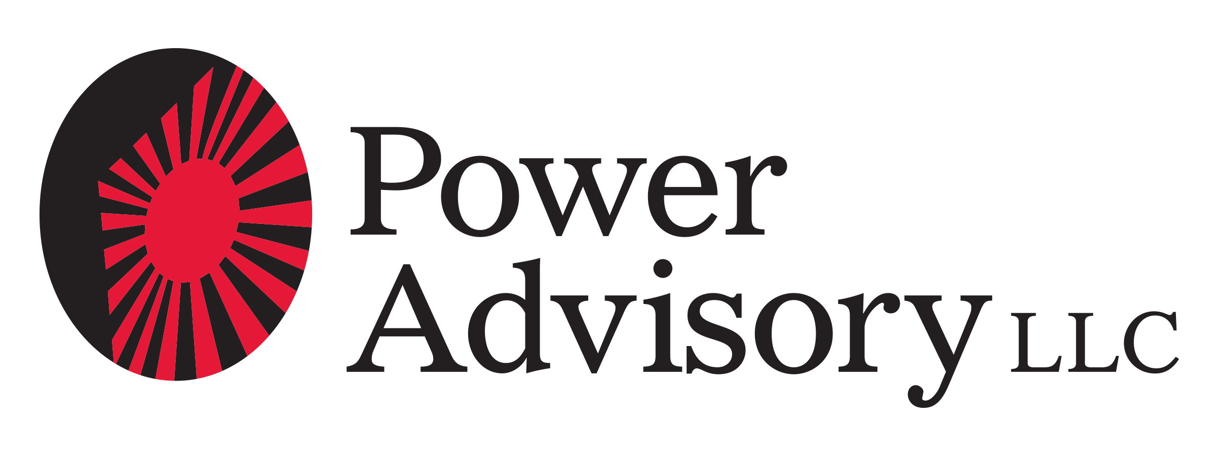 Power Advisory Logo (002)