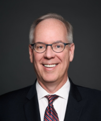 Stephen Beatty_OEA