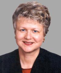 Helen Newland 2.0
