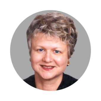 Helen Newland